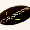 Chandone Flexidome Label