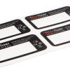 Alcolizer Technology Industrial Label
