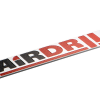 Airdrill Nameplate