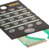 Redback Flexible Printed Circuit